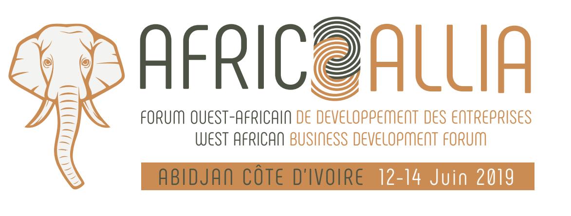 Programme en cours africawi - Chambre de commerce de poitiers ...